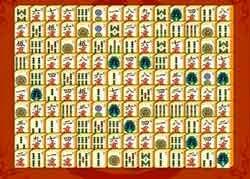 Mahjong pelit ilmaiset